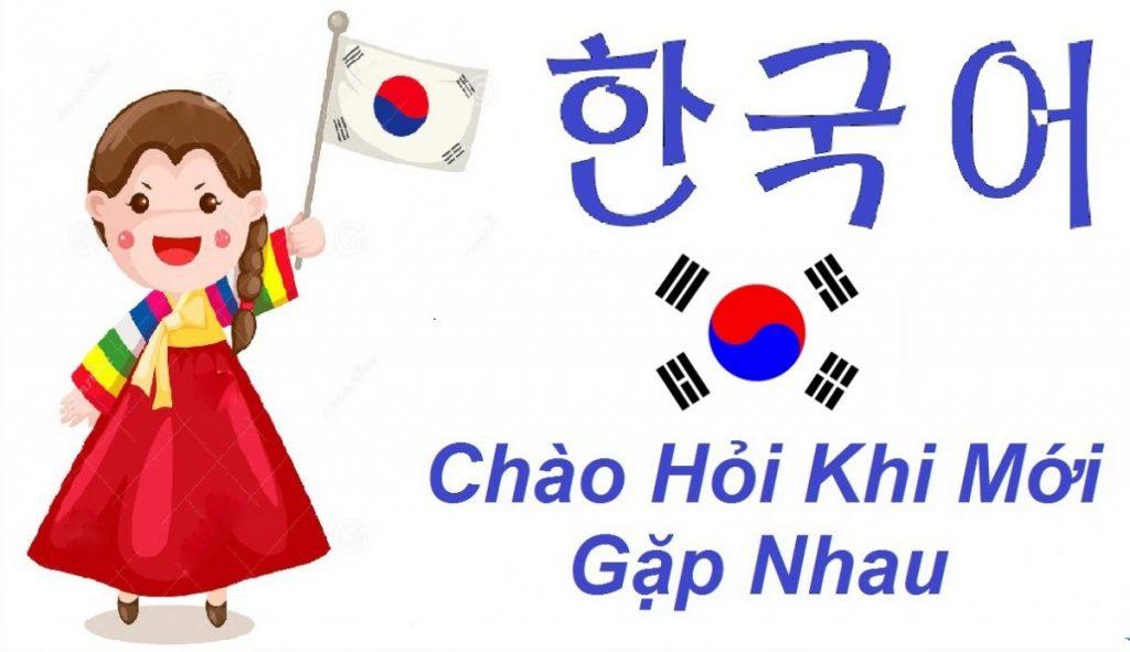 23067996-0-chao-hoi-khi-moi-gap-1024x591