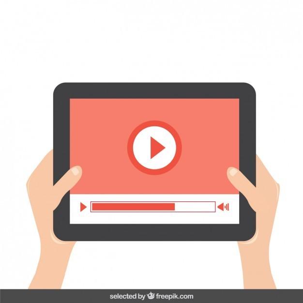 reproducao-de-video-no-tablet_1034-26